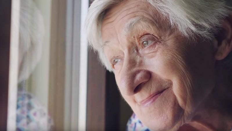 FuzulEv'den 65 yaş üstü büyüklerimiz için destek mesajı