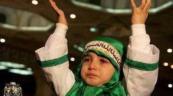Filistin'de 2 çocuk öldü