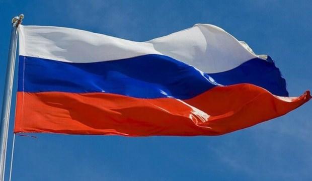 G7'de, 'Rusya' sorunu!