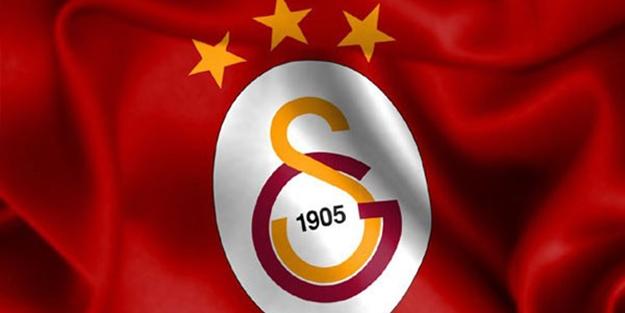 Galatasaray 2 futbolcuyu sildi!