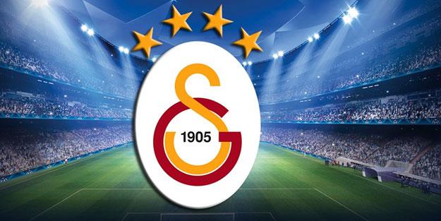GALATASARAY 2018 UEFA ŞAMPİYONLAR LİGİ D GRUBU MAÇ FİKSTÜRÜ