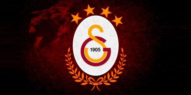 Galatasaray Aatıf'ı bitiriyor