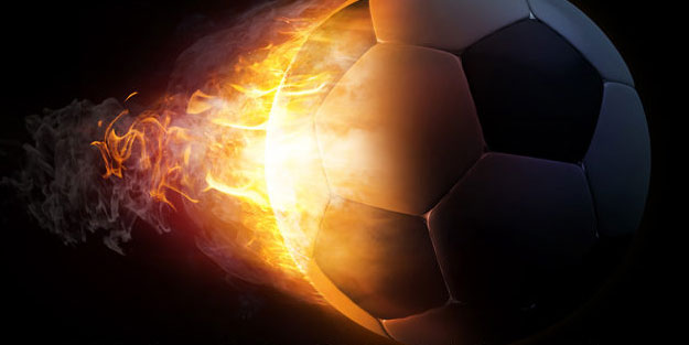 Galatasaray Antalyaspor maçı kaç kaç bitti?