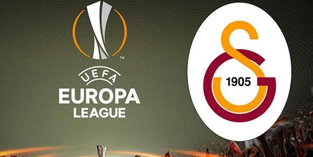 Schalke 04 – Galatasaray maçı saat kaçta?