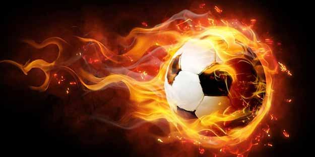 Galatasaray-Başakşehir maçında ilk 11'ler belli oldu