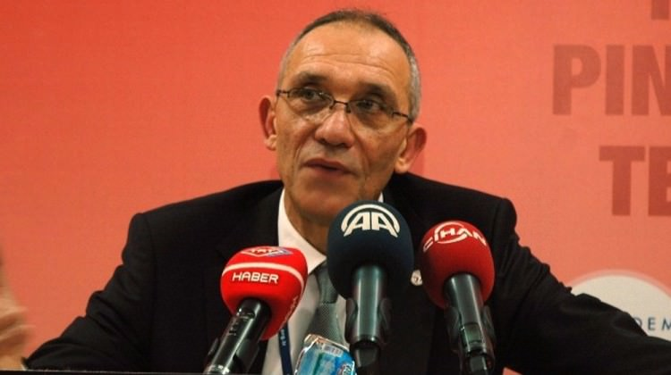 Galatasaray başka transfer yapacak mı?