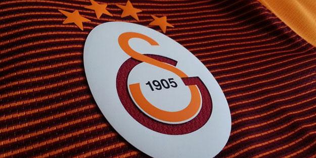 Galatasaray başkanını seçiyor! İşte Galatasaray'ın 113 yıllık tarihindeki tüm başkanlar