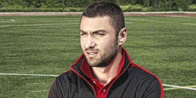 Galatasaray, Burak Yılmaz transferinde fena çuvallamış
