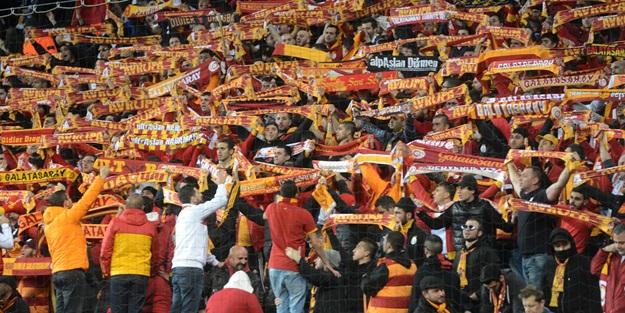 Galatasaray- Club Brugge maç biletleri nasıl satın alınır?