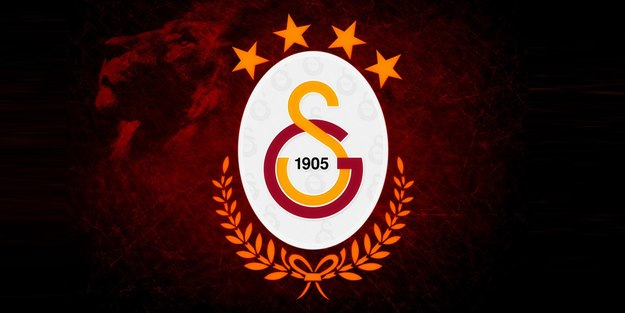 Galatasaray hükmen mağlup!
