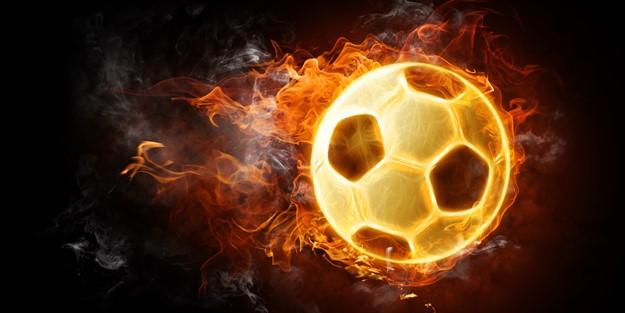 Galatasaray maçında 40 bin kişiye oynayalım