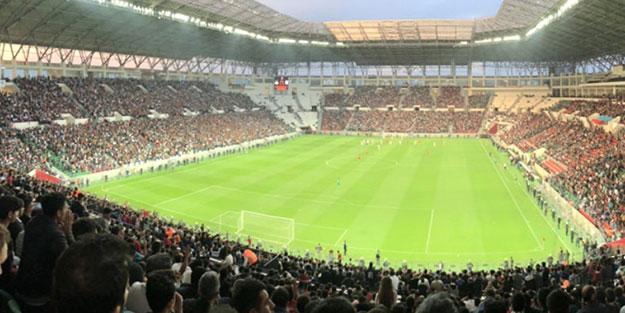 Galatasaray maçını kim yönetecek Süper Lig'de 34. hafta hakemleri kimler?