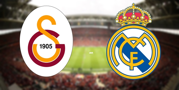 Galatasaray Real Madrid Şampiyonlar Ligi maçı biletleri ne kadar? Biletler satışa çıktı mı?