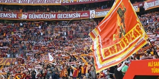 Galatasaray şampiyonluk kutlamaları ne zaman saat kaçta hangi kanalda?