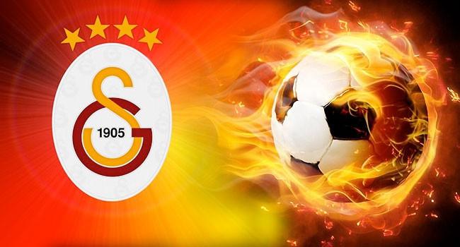 Galatasaray taraftarları: Sabrımız taşıyor!