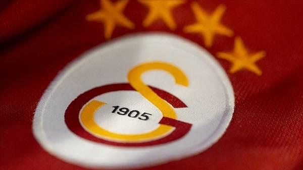 Galatasaray transfer | Galatasaray hangi futbolcularla anlaştı?