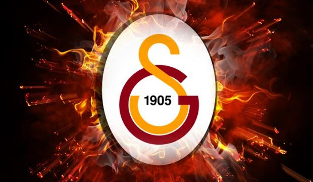 Galatasaray transferi KAP'a söyledi