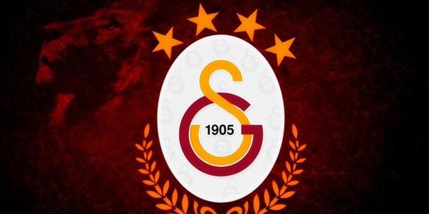 Galatasaray Şampiyonlar Ligi maçı