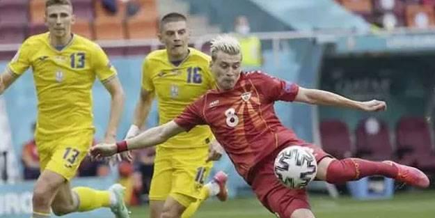 Galatasaray ve Fenerbahçe istiyordu Al-Ahli'ye aldı