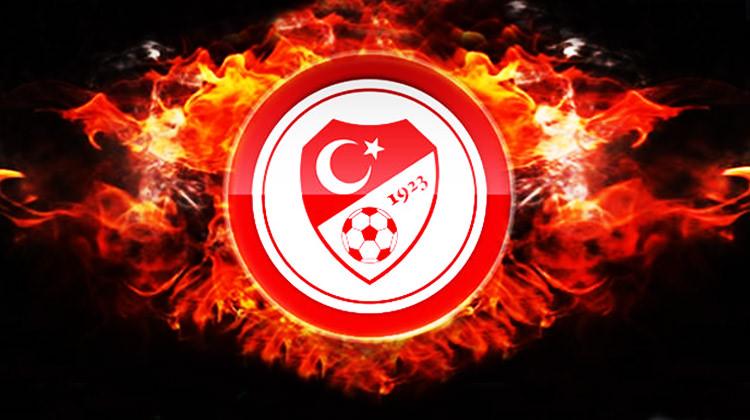 Galatasaray ve Fenerbahçe, PFDK'ya gönderildi