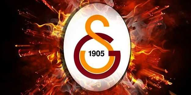Galatasaray zaferle döndü