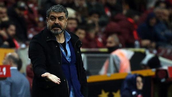 Galatasaray'a Avrupa göndermesi yapan Gürses Kılıç kimdir? Gürses Kılıç Galatasaray için ne dedi?
