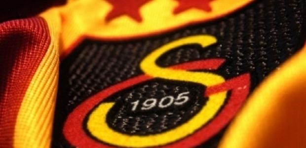 Galatasaray'a PFDK'dan ceza
