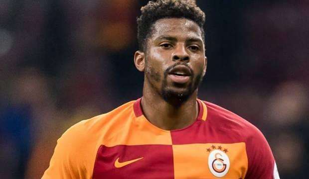 Galatasaray'a Ryan Donk'tan şoke eden talep!