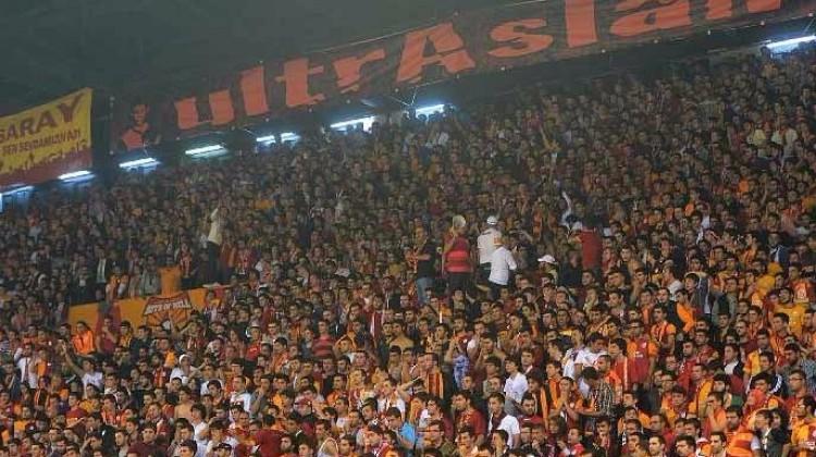 Galatasaray'da dev tepki! 'Sabrımız taşıyor...'