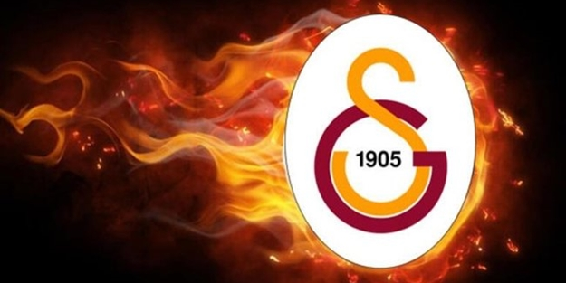 Galatasaray'da koronavirüs şoku: Testleri pozitif çıktı