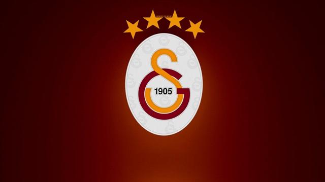 Galatasaray'da vergi borcu duyuruldu