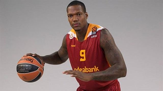 Galatasaray'dan ayrılan Thompson Kızılyıldız'la imzaladı