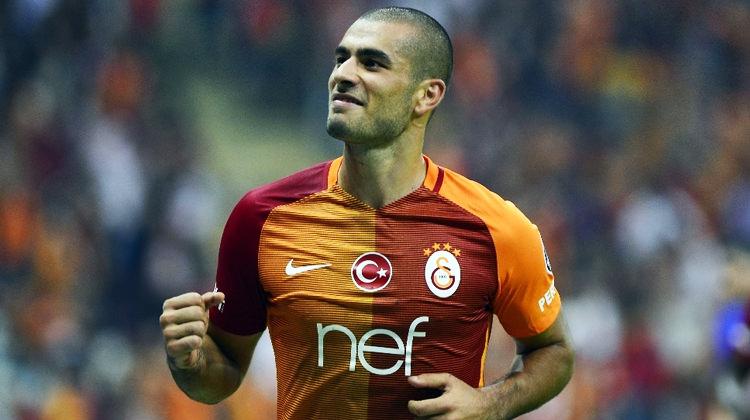 Galatasaray'dan Beşiktaş derbisi için özel karar!