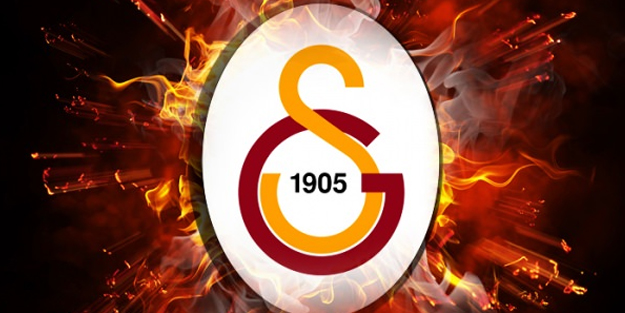 Galatasaray'dan flaş açıklama: Testi pozitif çıktı