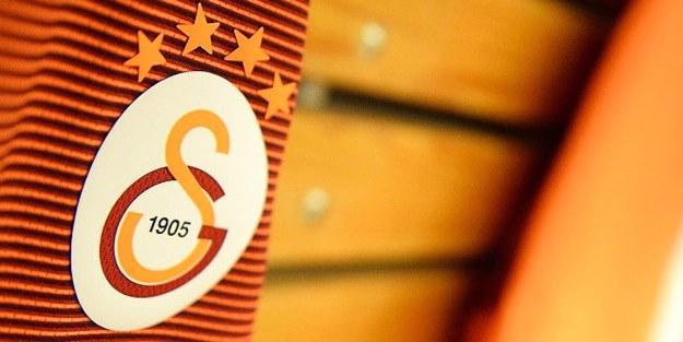 Galatasaray'dan flaş hamle