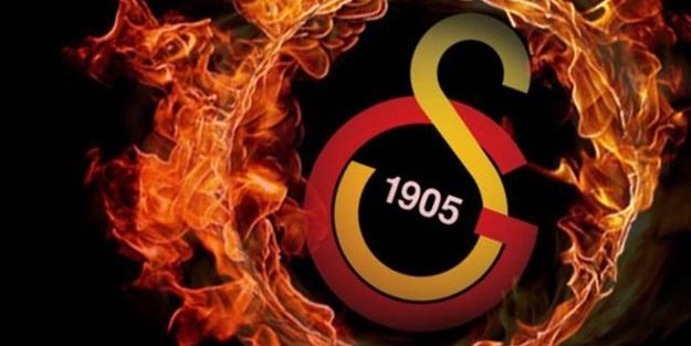 Galatasaray'dan flaş stat hamlesi
