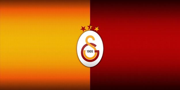 O karar sonrası Galatasaray'dan sert açıklama