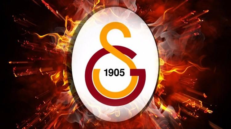 Galatasaray'dan seyircisiz maç açıklaması