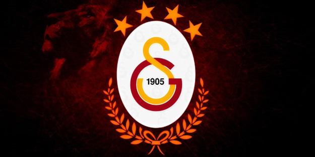 Galatasaray'dan tarihi anlaşma! Resmen duyurdular