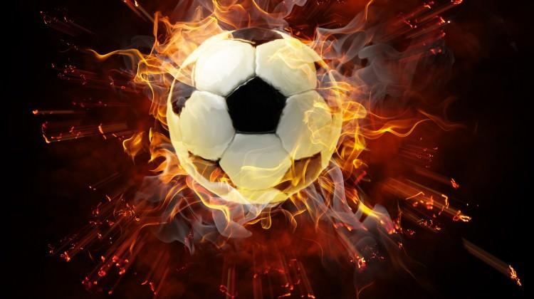 Galatasaray'dan transfer bombası!