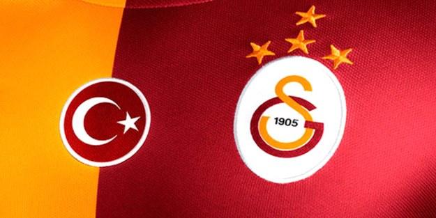 Galatasaray,genç kaleci için resmi teklif yaptı