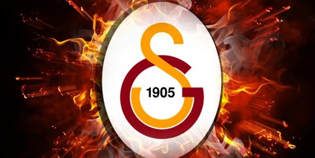Galatasaray'ın Gençlerbirliği maçı kamp kadrosu belli oldu