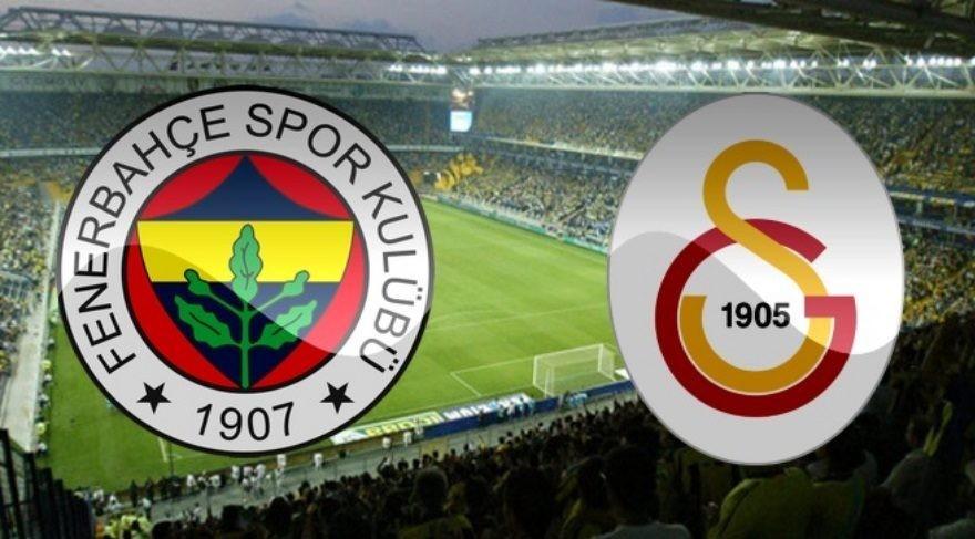 Galatasaray'ın kadrosunda kimler var? Lemina mı, Seri mi?