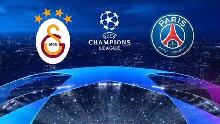 Galatasaray'ın PSG kadrosunda kimler var? Maç ne zaman, hangi kanalda, saat kaçta...