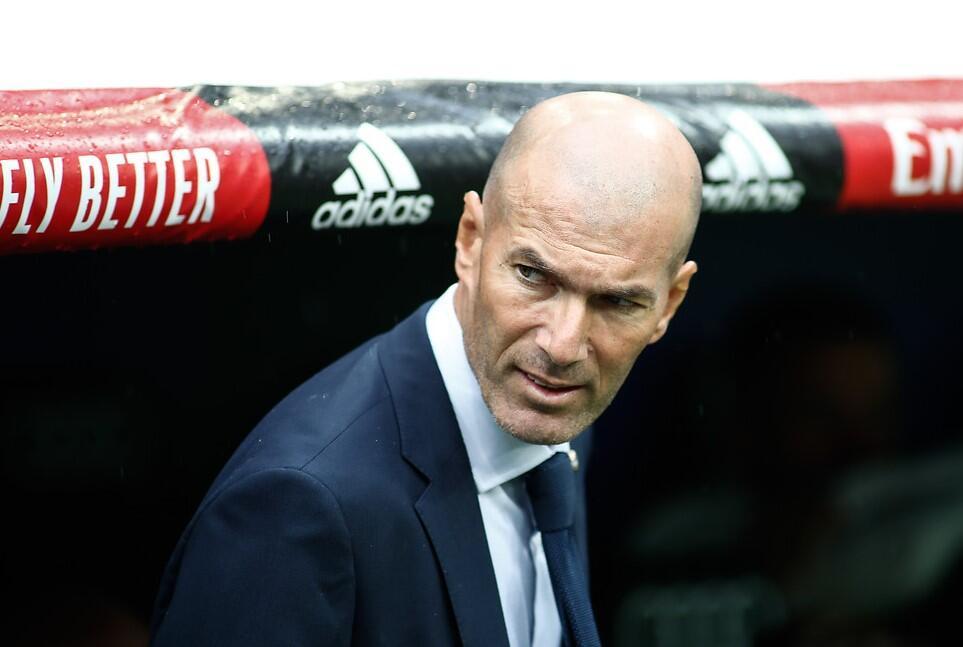Galatasaray'ın rakibi Real Madrid karıştı!
