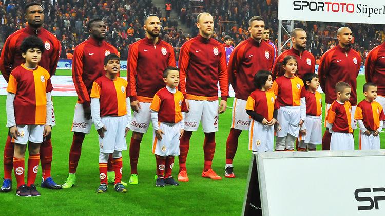 Galatasaraylı isim isyan etti! 'Trabzon'a gelmiyorum'