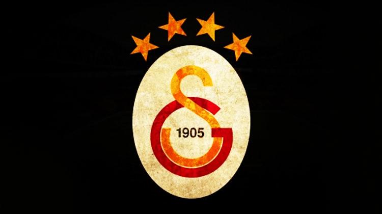 Galatasaraylı yıldızdan 'Reina' itirafı!