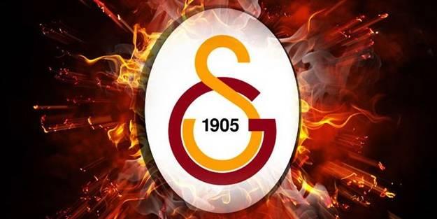 Galatasaraylılar dikkat! 'Bugünden itibaren...'