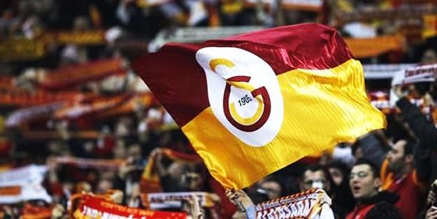 Galatasaraylılara şok: Yüzde 1000 zam