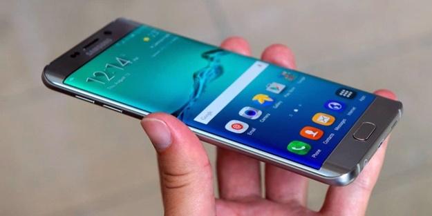 Galaxy Note 7 kullanıcılarına kötü haber